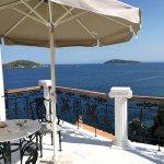 Photo of Hotel Villa Orsa