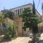 Photo of Fauzi Azar Inn by Abraham Hostels
