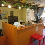 Photo de Hotel Select Inn Shimada Ekimae