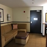 Foto van Hyatt Place Chicago/Naperville/Warrenville