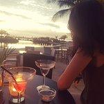 Photo de InterContinental Mauritius Resort Balaclava Fort