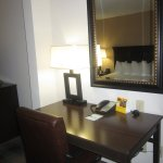 Wingate by Wyndham Charlotte Airport South/ I-77  Tyvola Image