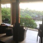 Photo de Mauna Lani Terrace Condominiums