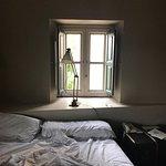 Foto de Hotel Gran Claustre