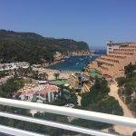 Photo of San Miguel Park & Esmeralda Mar Apartments