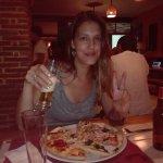 Photo of La Bella Pizza