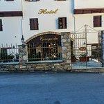 Photo of Erofili Hotel