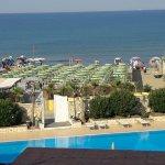 Foto de Hotel Club Sabbiadoro