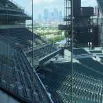 Lincoln Financial Field Foto