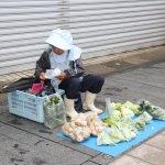 Photo of Morning Market in Wajima