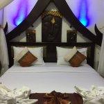 Foto de Boomerang Village Resort
