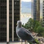 Photo of Hyatt Regency Vancouver
