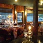 Photo de Masthead Restaurant