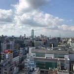 Photo of Ibis Styles Osaka