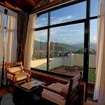Dahlia Boutique Hotel Pokhara