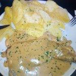Foto de CHICO'S Restaurante