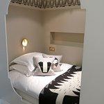 Foto di Chewton Glen Hotel & Spa