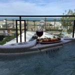 Photo of Ferretti Beach Hotel