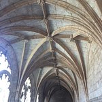 Photo of The Cloister of Jeronimos Monastery
