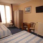 Photo of Hotel Gay-Lussac