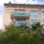 Résidence Villa Romana Foto