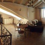 Foto de Amoret Apartments