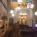 Photo of Movenpick Ibn Battuta Gate Hotel Dubai