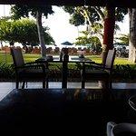 Photo of Prama Sanur Beach Bali