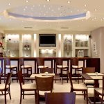 Hotel Telesilla ภาพถ่าย