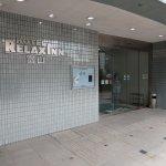 Foto de Hotel Relax Inn