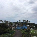 Photo de Keikyu Aburatsubo Marine Park
