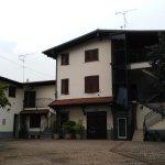 Photo of Casa Scarano