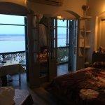 Foto de Shiva Ganges View