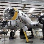 Photo of Pima Air & Space Museum