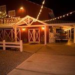Saltbox Inn Foto