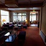 Photo of Hofslund Fjord Hotel
