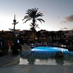 Photo de H10 Suites Lanzarote Gardens