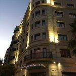 Photo of Sercotel Amister Art Hotel