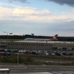 Photo de Ibis Budget Luxembourg Aeroport