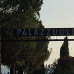 Photo de Hotel Palazzuolo