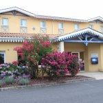 Hotel Altica Perigueux Boulazac Photo