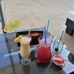Foto de Nereida Hotel