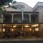 Photo de Iao Theater