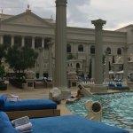 Caesars Palace Foto