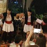 Foto de Chevermeto - Traditional Bulgarian Restaurant