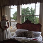 Horton Grange Country House Hotel