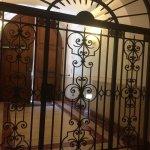 Foto de Residenza Borghese