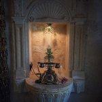 Foto de Sacred House