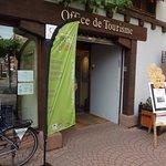 Photo of Office de Tourisme d'Obernai