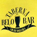 Taberna Belo Bar